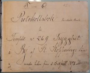 02 Protokoll 1891