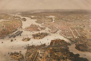 02-stockholmsvy 1868
