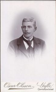 03 Johan-Olov 1900