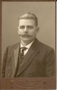 04 Johan-Olov 1910