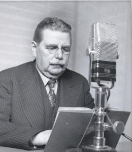 06 Johan-Olov 1932