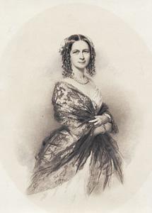 08-Jenny Lind 1840