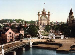 13-stockholmsutställningen 1897