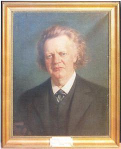 14 Johannes Elmblad