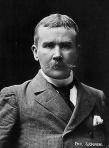 17-Emil Sjögren