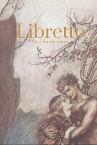 Libretto omslag