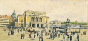 operan 1898